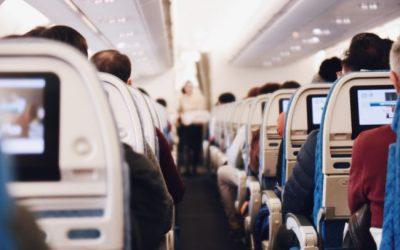 Reimbursement for 99% of Travel Expenses