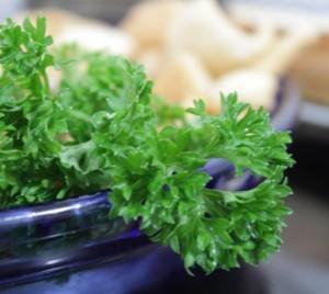 parsley-leaves-02