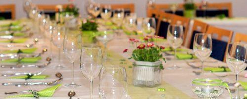 Parsha Halacha for the Shabbos Table