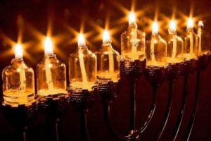 How to Light • Torah.org