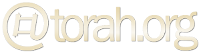 Torah.org