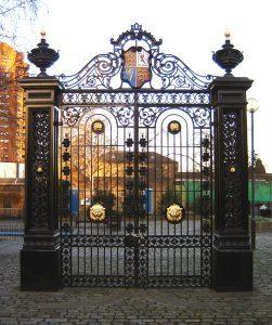 Gate-251x300.jpg