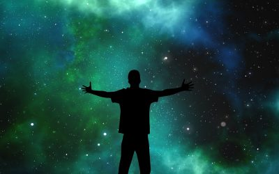 Chapter 1, Laws 3-4(a) – Reaching Our Own Stars