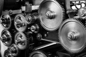 gears-1236578_1920-300x200.jpg