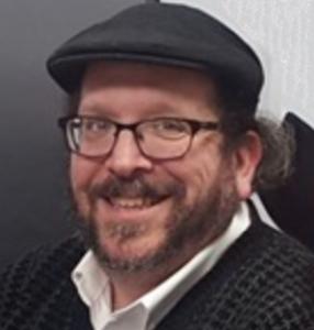 Rabbi Yehoshua Karsh