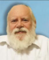 Rabbi Efraim Baer