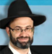 Rabbi Gabi Fried