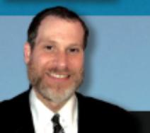 Rabbi Jared Viders