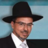 Rabbi Yosef Obadia