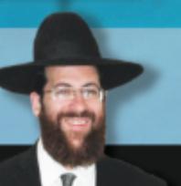 Rabbi Yosef Greenwald