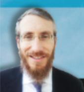 Rabbi Zev Wolbe