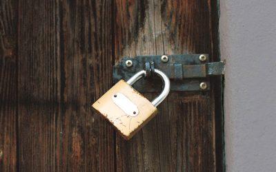 Privacy: Is it a Feminine Trait?