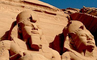 Understand the Pharaohs