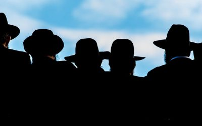 Chapter 1, Mishna 16:  What Are Rabbis For?